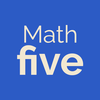 Math 5 Prep