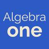 Algebra 1 Prep